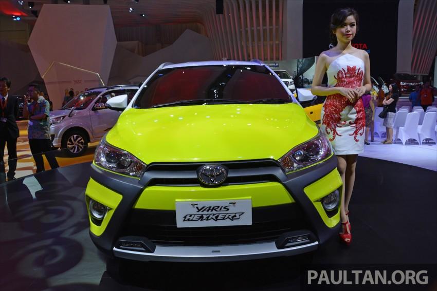 GIIAS-Toyota-Yaris-Heykers-SUV-5-850x567