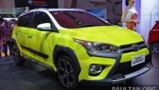 GIIAS-Toyota-Yaris-Heykers-SUV-8-630x391