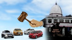 Gowhati-Highcourt-banned-small-cars-in-india