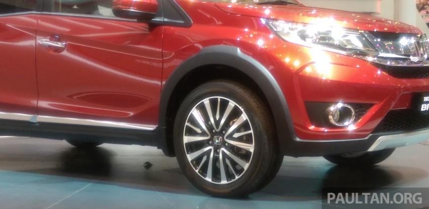 Honda-BR-V-Prototype_-005-850x415