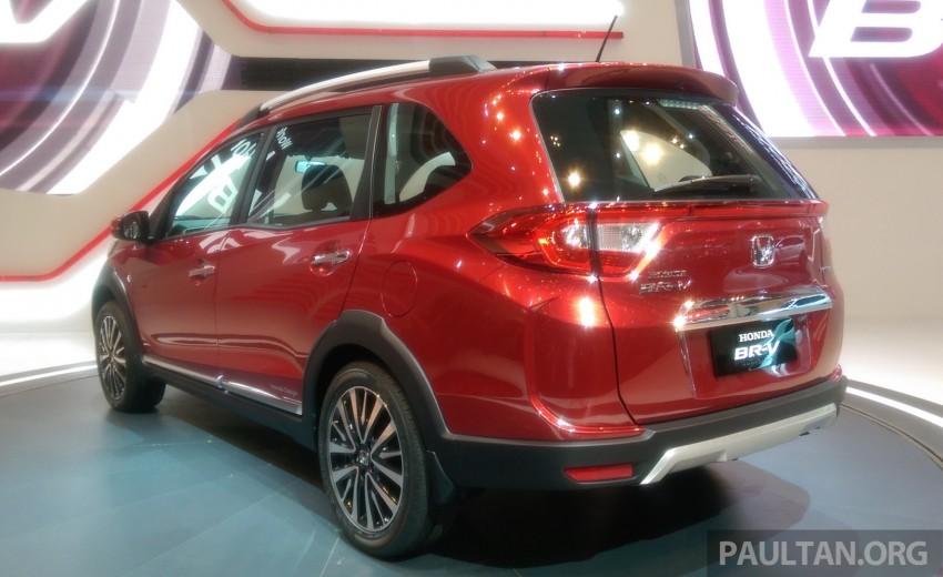 Honda-BR-V-Prototype_-009-850x520