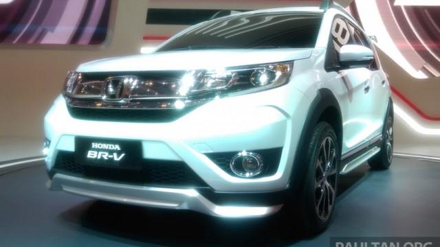 Honda-BR-V-Prototype_-015-850x524