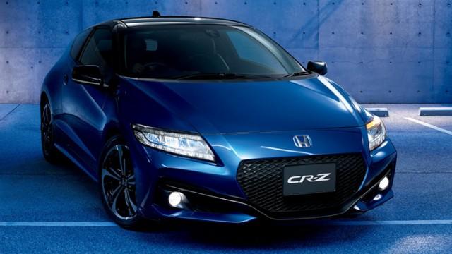 Honda-CR-Z-FL-0