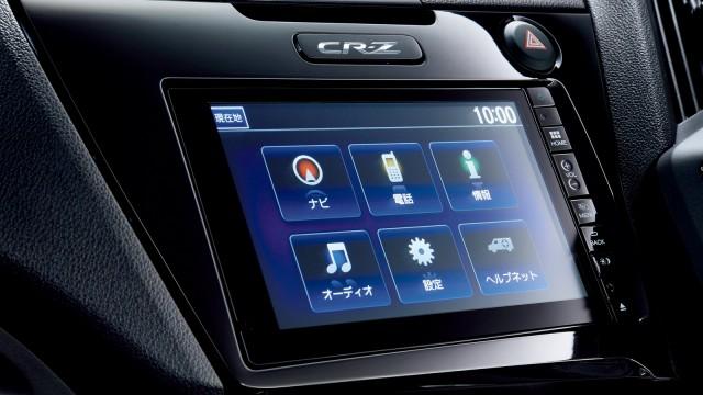 Honda-CR-Z-FL-33