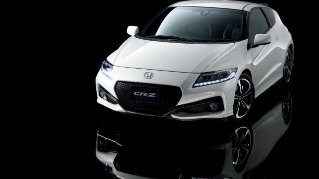 Honda-CR-Z-FL-4