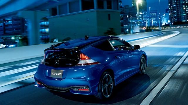 Honda-CR-Z-FL-8