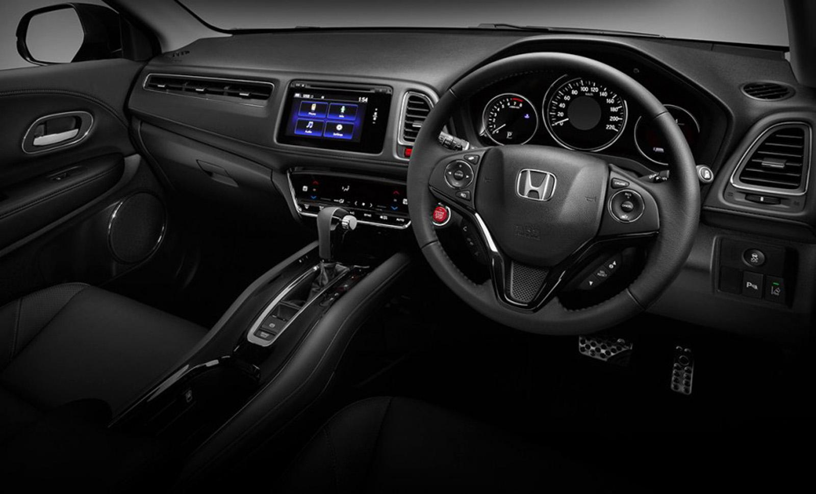 honda civic 2016 price in pakistan 2017 2018 best cars reviews. Black Bedroom Furniture Sets. Home Design Ideas
