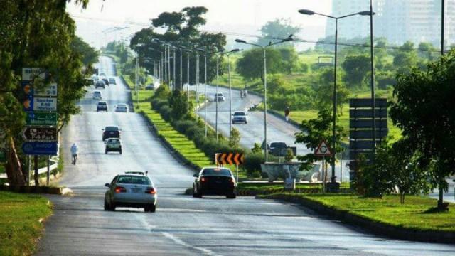 Margalla-Road-Islamabad