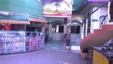 Mushtarka Balochistan Hotel, Lodhran