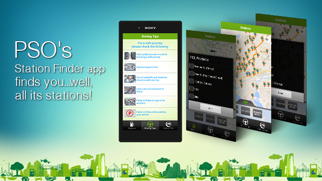 PSO-Station-Finder-APP-Featured-Image
