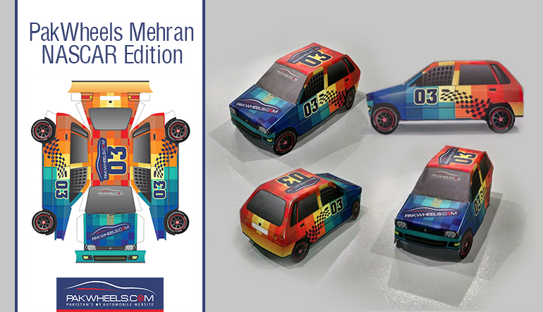 PakWheels-Mehran-NASCAR-Edition-featured
