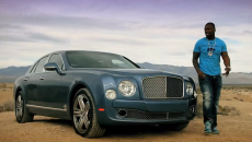 bentley-mulsanne-stars-in-50-cent-s-inited-nations-video-59239_1