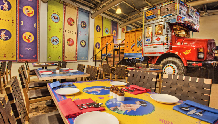dhaba_truck_dine