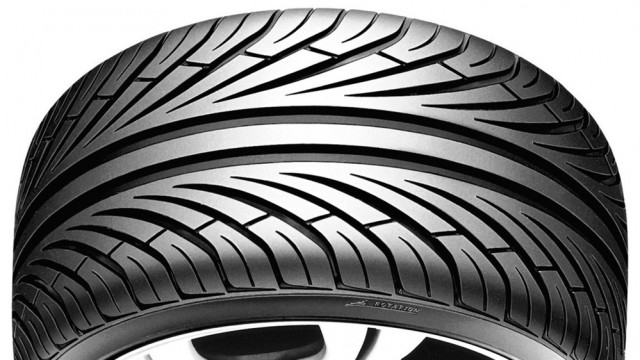 directional-tyres-a