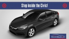 featured-Civic