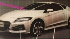 honda-crz-china-facelift-1-660x320