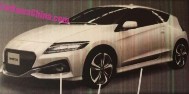 honda-crz-china-facelift-1-660x320