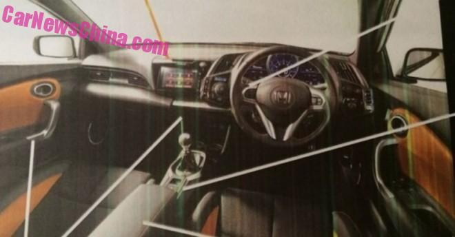honda-crz-china-facelift-2