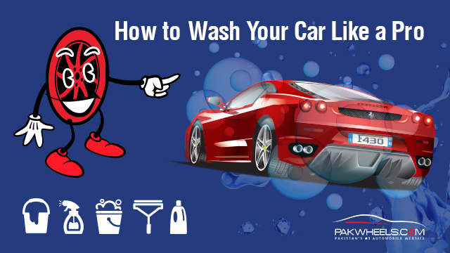 how-to-wash-your-car-like-a-pro