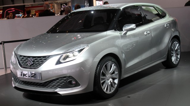 suzuki-ik-2-concept-01-1