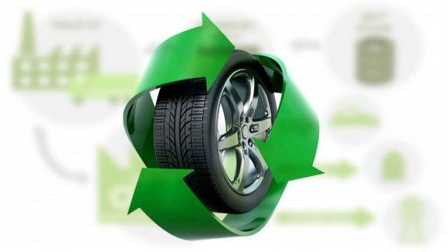 tyre-recycle