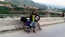 zenith irfan 2