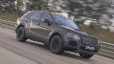bentley-bentayga-suv