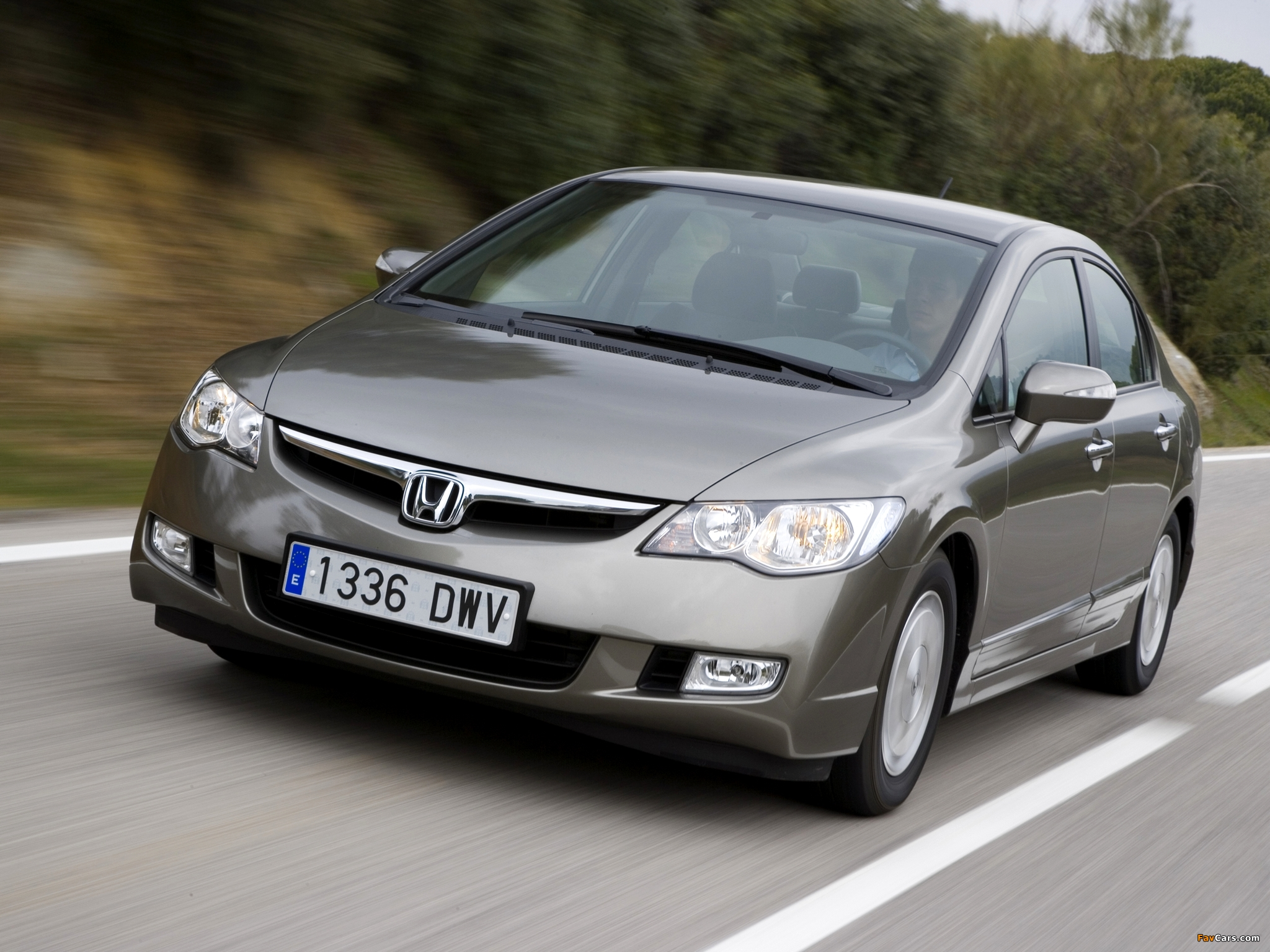 Hybrid Car Battery For Sale