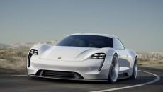 2015-PorscheMissionE-01