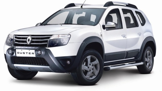 2015-renault-duster-update-1