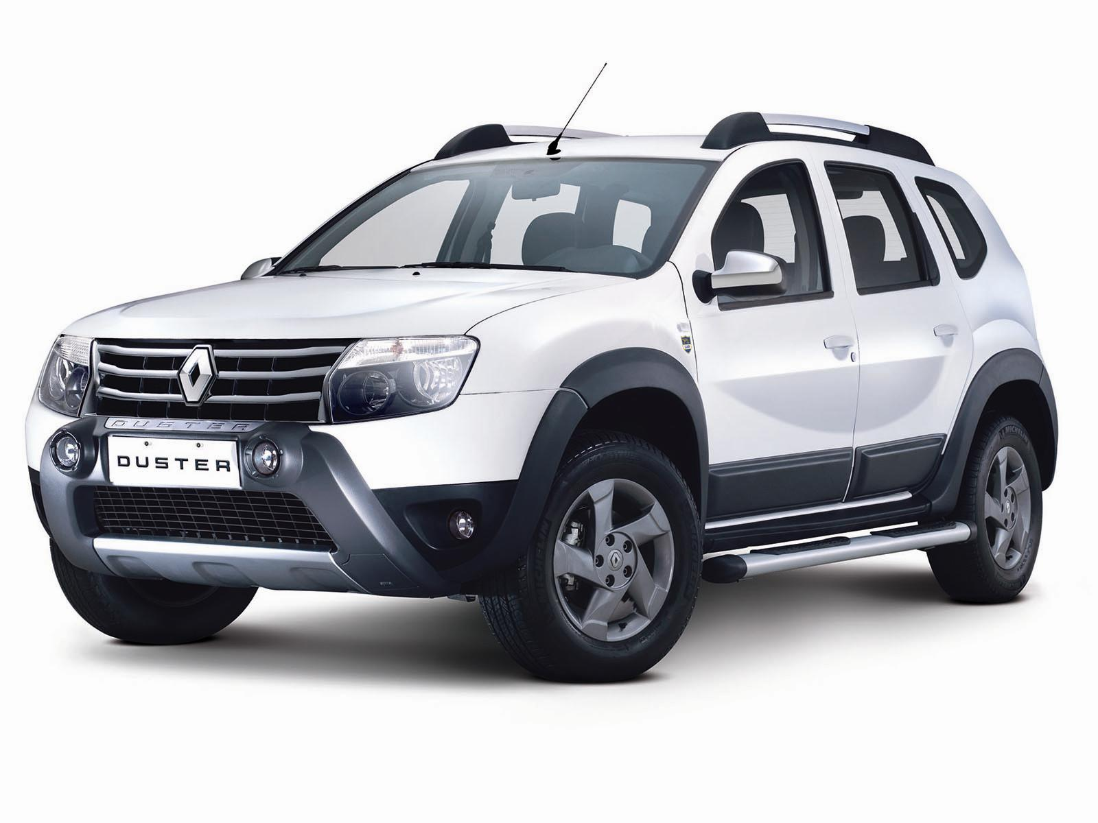 2015-renault-duster