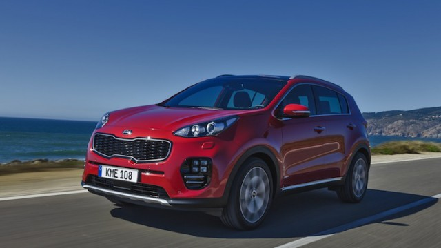 2016-Kia-Sportage-feature