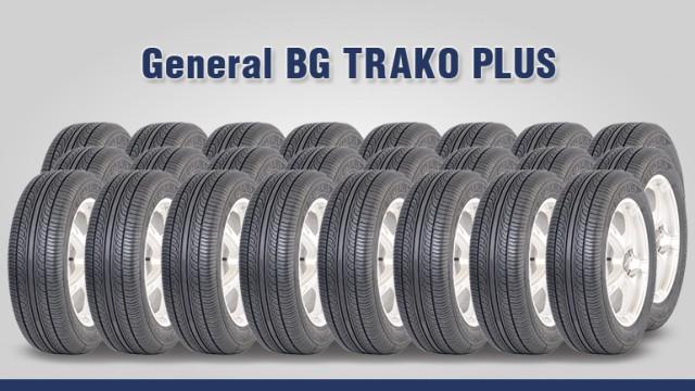 BG_Trako_plus_feature