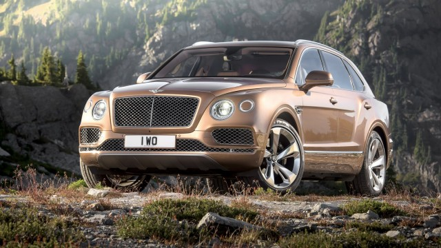 Bentley-Bentayga-12