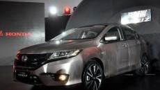 Honda-Greiz-unveiled