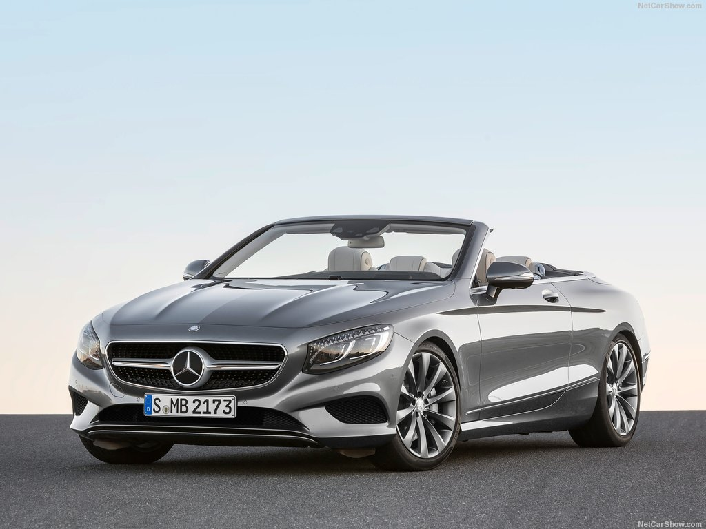 Mercedes-Benz-S-Class_Cabriolet_2017_1024x768_wallpaper_02