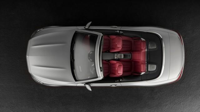 Mercedes-Benz-S-Class_Cabriolet_2017_1024x768_wallpaper_1d