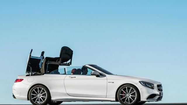 Mercedes-Benz-S63_AMG_Cabriolet_2017_1024x768_wallpaper_0d