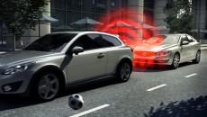 Volvo_Car_Group_Auto_Brake_2