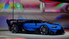 bugatti-vision-gran-turismo-is-far-from-the-chiron-we-wanted-to-see-in-frankfurt-live-photos_16
