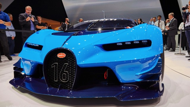 bugatti-vision-gran-turismo-is-far-from-the-chiron-we-wanted-to-see-in-frankfurt-live-photos_7