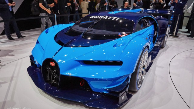 bugatti-vision-gran-turismo-is-far-from-the-chiron-we-wanted-to-see-in-frankfurt-live-photos_8
