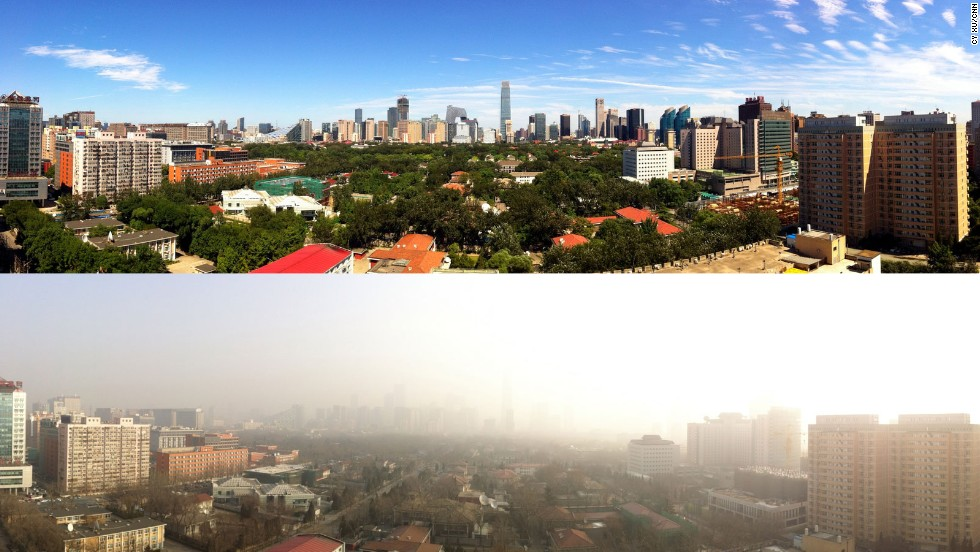 china-smog-feature2