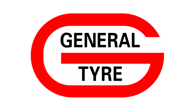 General Tyres Pakistan To Invest Pkr1 2 Billion For The
