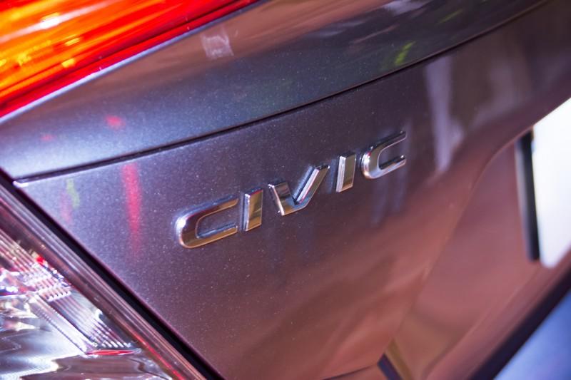 Launching Date Of New Toyota Corola In Pakistan.html | Autos Weblog