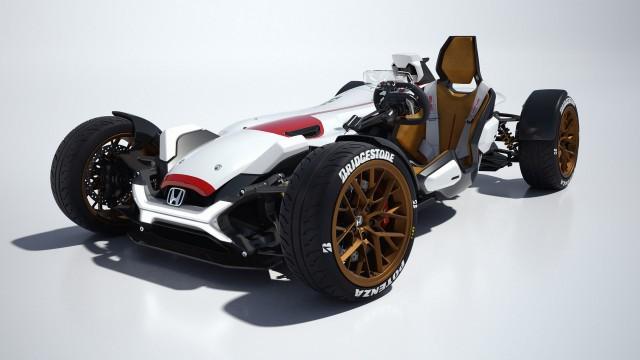 honda-project-24-concept-001-1