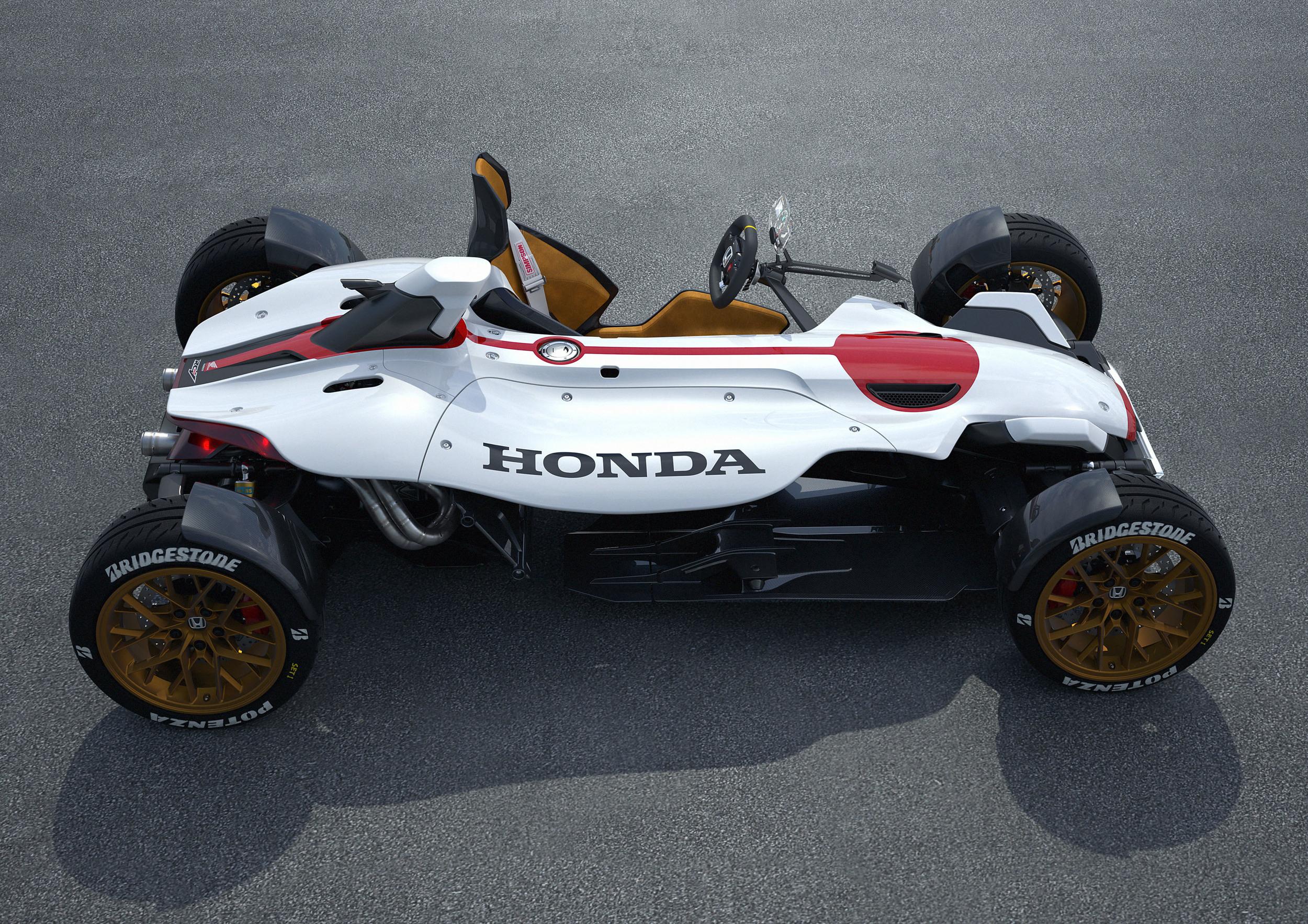 honda-project-24-concept-002-1