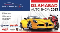 isbautoshow15featureimage