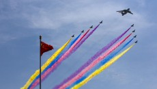 la-fg-china-military-pictures