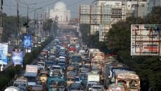 massive-traffic-jam-karachi